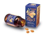 HealthAid Royal 3