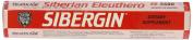 HealthAid Sibergin 2500 Tube - 30 Capsules