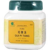 Gui Pi Tang - Ginseng & Longan Combination, 100gm,