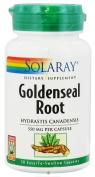 Goldenseal Root 550mg - 50 - Capsule