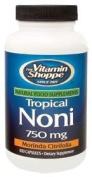 Vitamin Shoppe - Noni Caps, 100 capsules