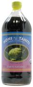 Tahiti Naturel - Noni Tahiti, 950ml liquid