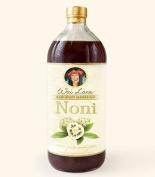 100% Pure Raw Aged Hawaiian Noni Juice, 950ml