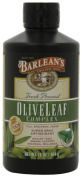 Olive Leaf Complex, Peppermint Flavour, 470ml