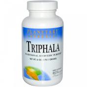 Triphala, 180ml (170.1 g)