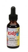 Eclectic Institute Inc Valerian Kid