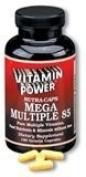 Mega Multiple 85
