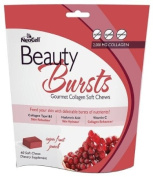 NeoCell Corporation - Beauty Bursts Collagen Soft Chews, 60 chews