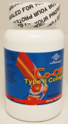 Collagen Co-cell Type II ,