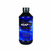 ASAPTM Silver Solution 240ml