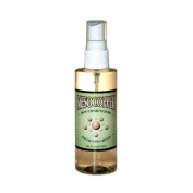 MesoCopper ® Skin Conditioner Spray 125 mL, Colloidal Copper