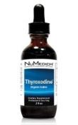 Thyroxodine (Organic Iodine) - 60ml