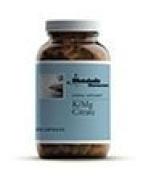Metabolic Maintenance Potassium/Magnesium Citrate - 250 Capsules