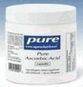 Pure Encapsulations - Pure Ascorbic Acid 90 vcaps