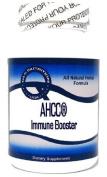 AHCC® Immune Booster 90 Capsules ^GLS