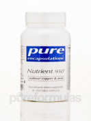 nutrient-950-wo-cu-fe-90-vegetable-capsules-by-pure-encapsulations