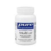 Multi T/D 120 Capsules - Pure Encapsulations