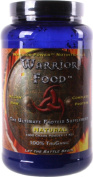 Warrior Food Plain - 1000 g - Powder