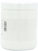 THORNE RESEARCH - L-Glutamine Powder - 350ml [Health and Beauty]