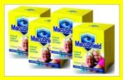 Macushield Eye Health Soft Gels 360 Caps 1 Years Supply