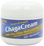 Chag-o-Power, Skin Cream, 2 oz
