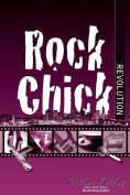 Rock Chick Revolution