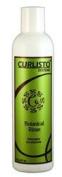 Curlisto Botanical Rinse 120ml