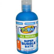 TruKid Super Bubble Bath