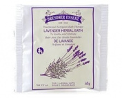 Dresdner Essenz 60ml Bath Powder