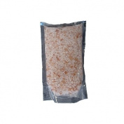 Coarse Grain Himalayan Salt - 1 lb