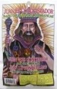 Aromatic Herb Bath-JOHN THE CONQUEROR