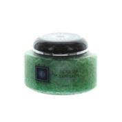 Swisa Beauty Mineral Bath Salt
