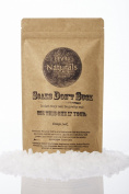 Cramps Sucks 1lb Salt Soak - Level Naturals