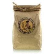 Barefoot Venus Mustard Bath Refill Bag