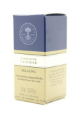 Neal's Yard Remedies Lavender Essential Oil 10ml