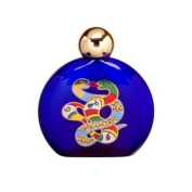 NIKI DE SAINT PHALLE by Niki de Saint Phalle:BATH OIL 100ml