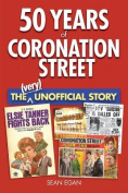 The 50 Years of Coronation Street