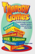 Therapy Games