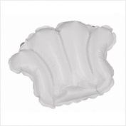 Mabis Home Products - - Mabis Inflatable Bath Pillow 523-1582-0100
