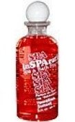 inSPAration 217X Hawaiian Sunset Spa and Bath Fragrance, 270ml