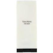 VERA WANG by Vera Wang HAIR AND BODY WASH 100ml for MEN