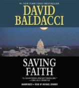 Saving Faith [Audio]
