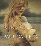 The Snow Goose [Audio]