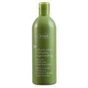 Natural Olive Shampoo