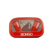 BONGO by Iconix SHOWER GEL 200ml for WOMEN