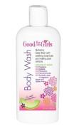 Good For You Girls Body Wash Sweet Honeydew -- 240ml