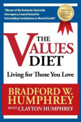 The Values Diet
