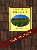 The Wines of France
