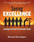Seeing Excellence