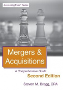 Mergers & Acquisitions  : Second Edition
